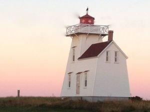 2017-09-21 Canada-NS Ile du Prince Edouard North Rustico IMG_4353-2