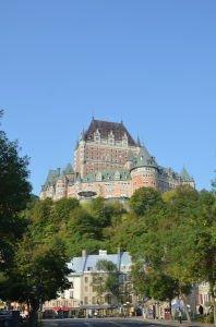 DSC_4903 2017-09-16 Canada-Québec