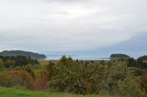 DSC_4926 2017-09-16 Canada-Parc du Bic