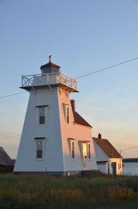 DSC_5150 2017-09-21 Canada-NS Ile du Prince Edouard North Rustico