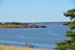 DSC_5180 2017-09-22 Canada-NS Port-la-Joye Site historique Fort Amherst