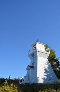 DSC_5182 2017-09-22 Canada-NS Port-la-Joye Site historique Fort Amherst