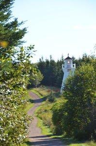 DSC_5185 2017-09-22 Canada-NS Port-la-Joye Site historique Fort Amherst