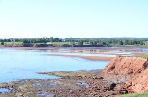 DSC_5197 2017-09-22 Canada-NS Canoe Cove