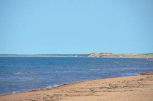DSC_5279 2017-09-23 Canada-NS Île du Prince Edouard - Stanhope