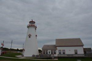 DSC_5334 2017-09-24 Canada-NS Ile Prince Edouard East Point