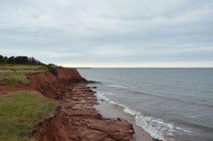 DSC_5337 2017-09-24 Canada-NS Ile Prince Edouard East Point