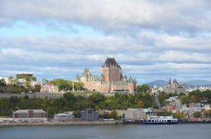 DSC_5519 2017-09-27 Canada Qc Québec vu de Lévis